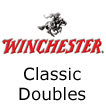 Briley Winchester (Classic Doubles) Shotgun Choke Tubes